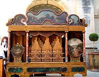 orguesuze