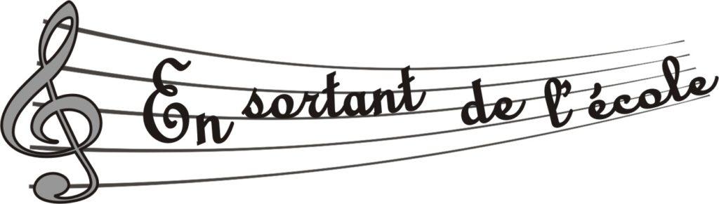 logo chorale